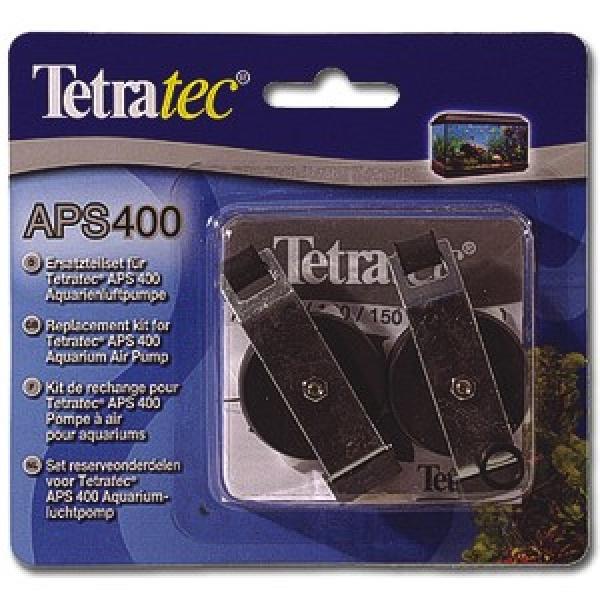 TetraTec náhradní sada kompresor APS 400