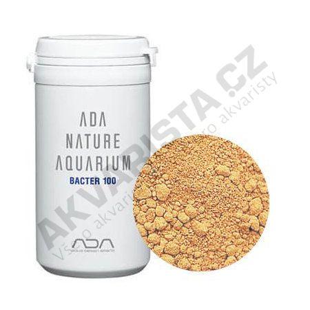 ADA Bacter 100 (celé balení)