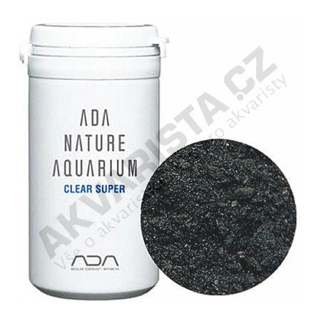 ADA Clear Super (celé balení)