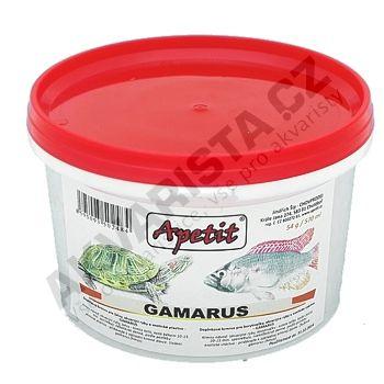 Apetit Gammarus 570ml