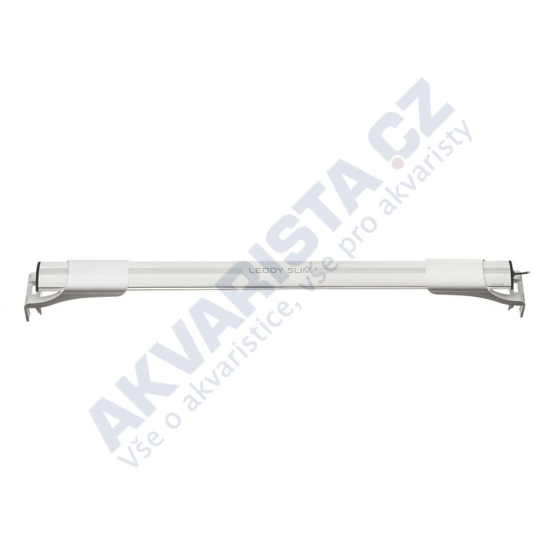 AquaEl LEDDY SLIM SUNNY osvětlení 80-100cm (32W)
