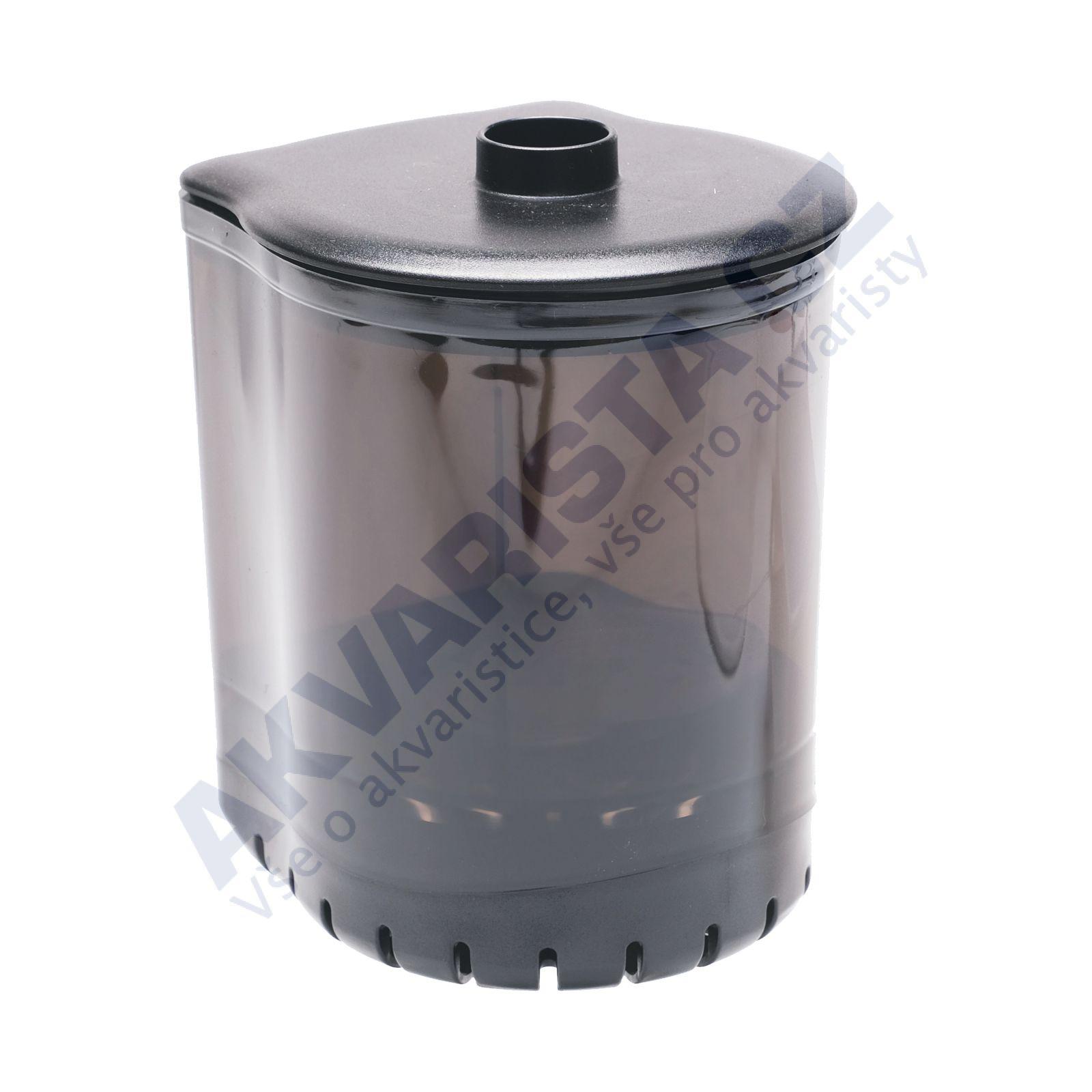 AquaEl nádobka k filtru Turbo 1000, 1500, 2000