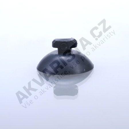 AquaEl Náhradní přísavka 24 mm
