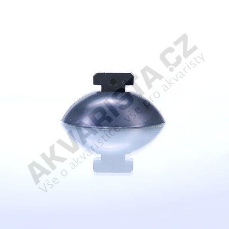 AquaEl Náhradní přísavka 36 mm