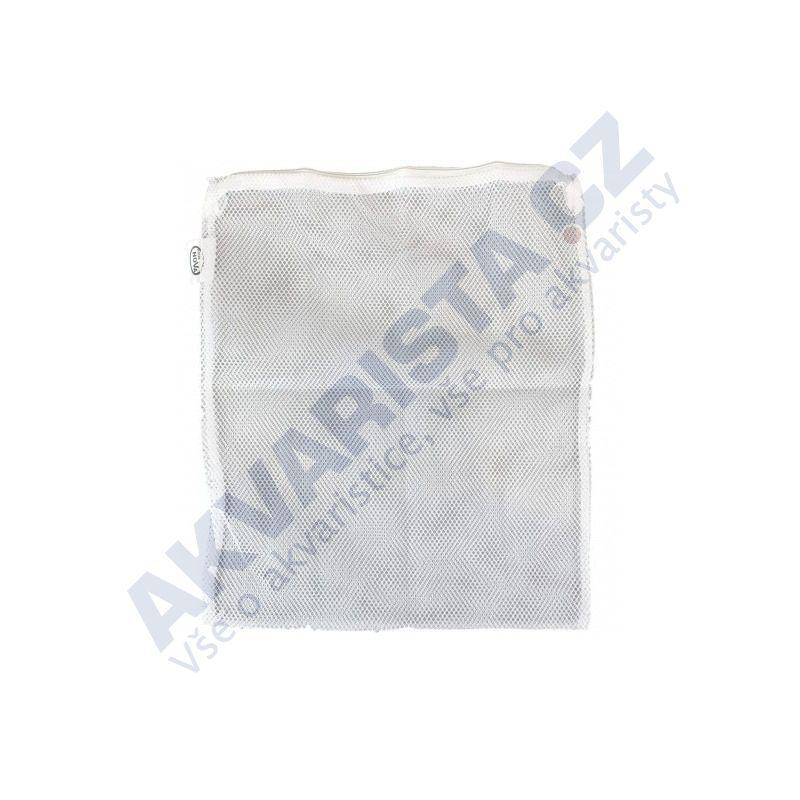 Filtrační síťka 35x50 cm se zipem