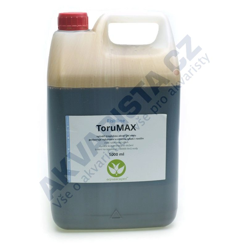 Aquascaper ToruMAX 5000 ml