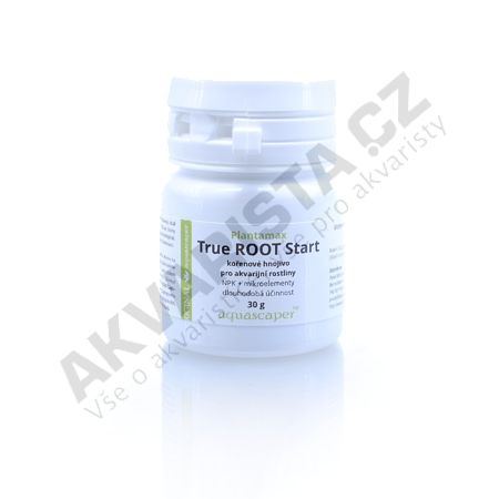 Aquascaper True ROOT Start 30 g