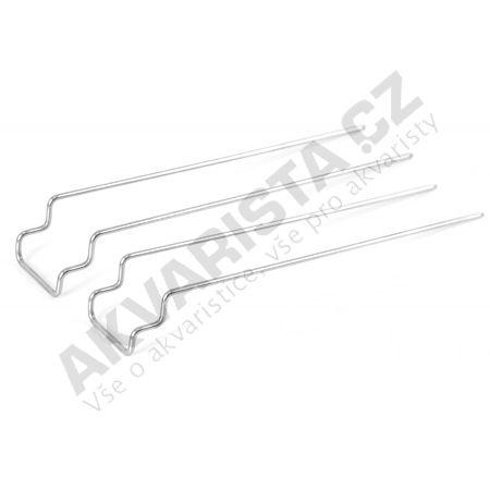 Aquatlantis Easy LED tube výsuvné kovové držáky