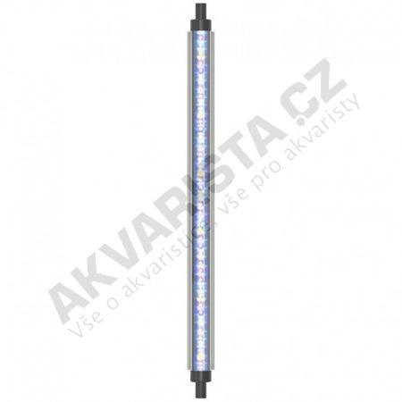 Aquatlantis Easy LED tube 549 mm