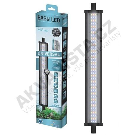 Aquatlantis Easy LED Universal Freshwater 895 mm