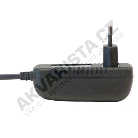 Aquatlantis Napájecí adapter (zdroj) 24V - 1,5A