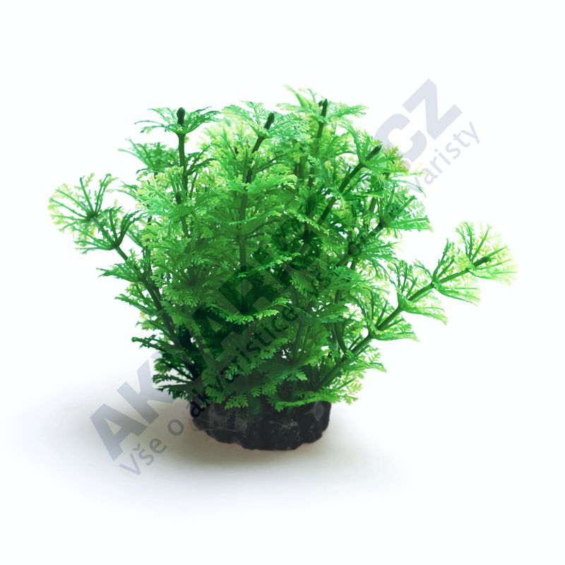 ATG Plastová akvarijní rostlinka premium MINI (67201)