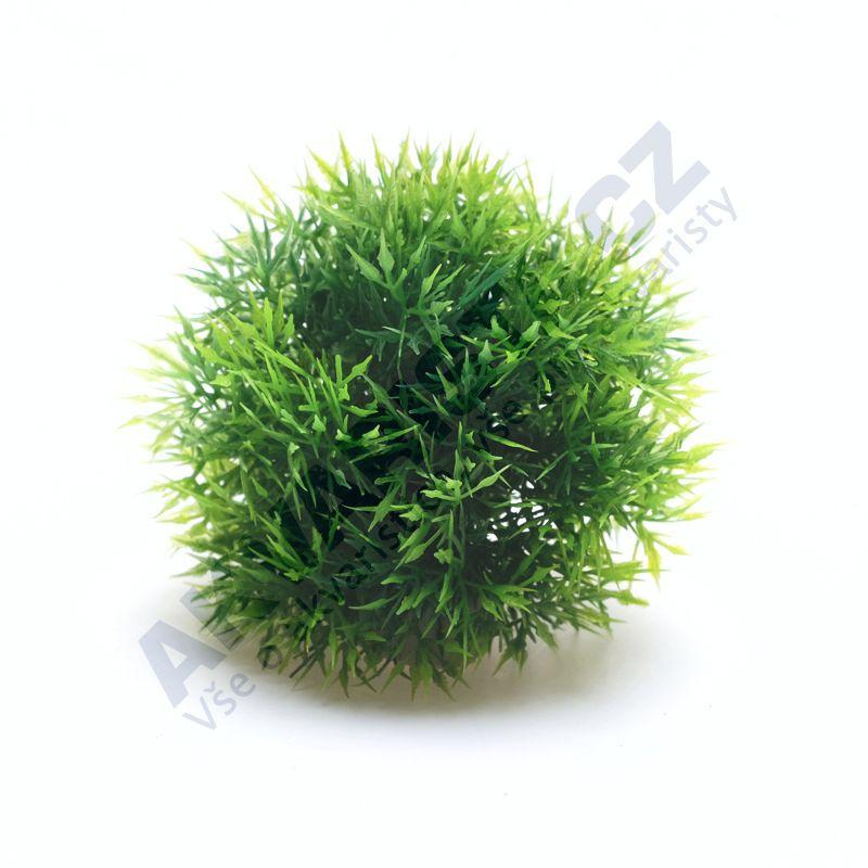 ATG Plastová akvarijní rostlinka premium MINI (67205)