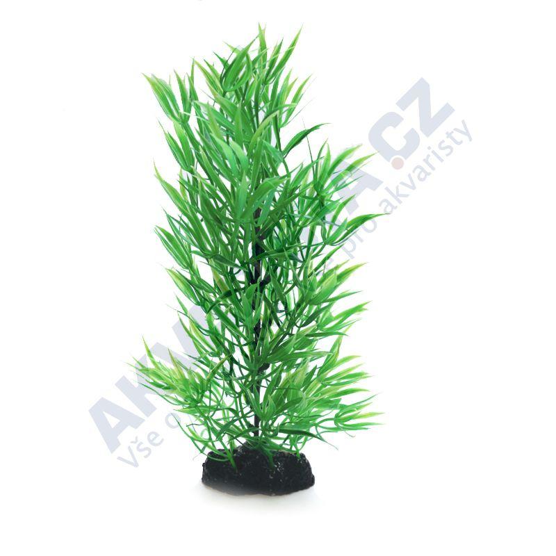 ATG Plastová akvarijní rostlinka premium MEDIUM (67225)