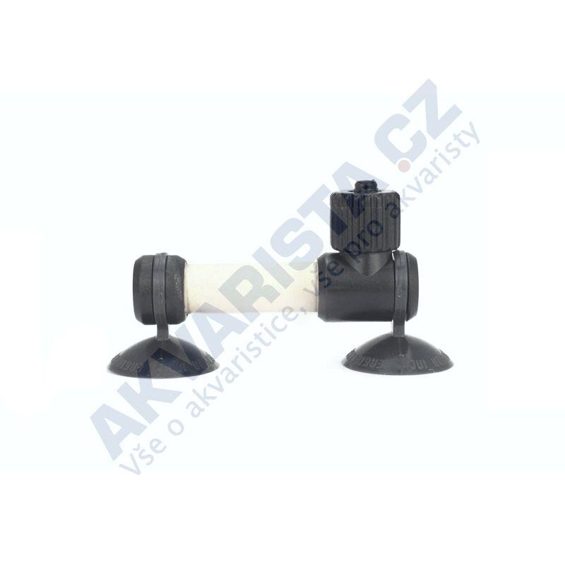 EasyAqua Atomizer vnitřní 45 mm (malý)