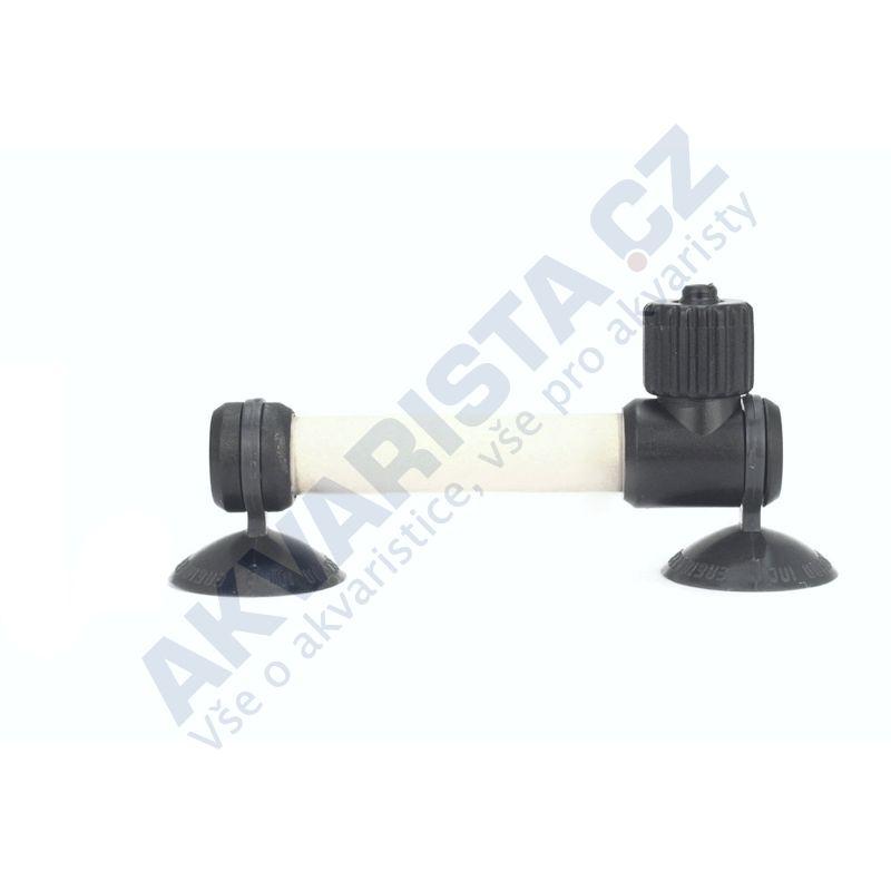 EasyAqua Atomizer vnitřní 50 mm (velký)