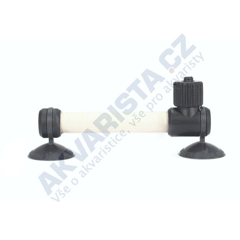 EasyAqua Atomizer vnitřní 60 mm (XL)