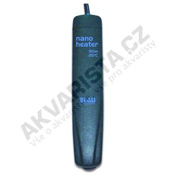 Blau Nano therm ThermoConstant topítko 16W