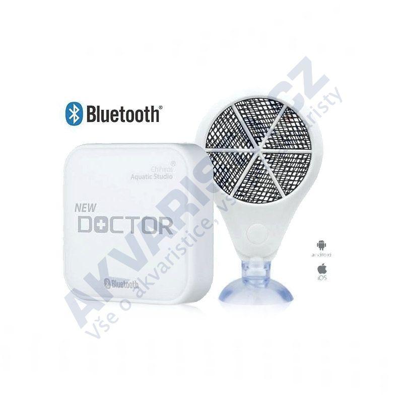 Chihiros Doctor III generace 3v1 Bluetooth edice