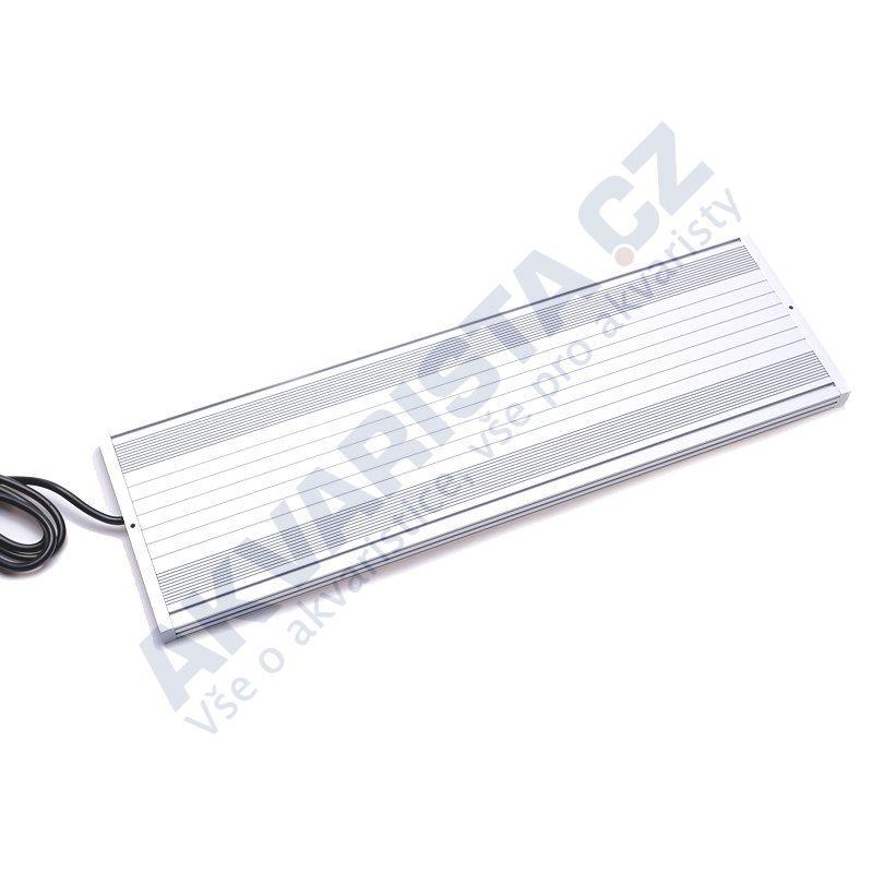 Chihiros LED akvarijní světlo WRGB 45 (38W) 45-60 cm stříbrné