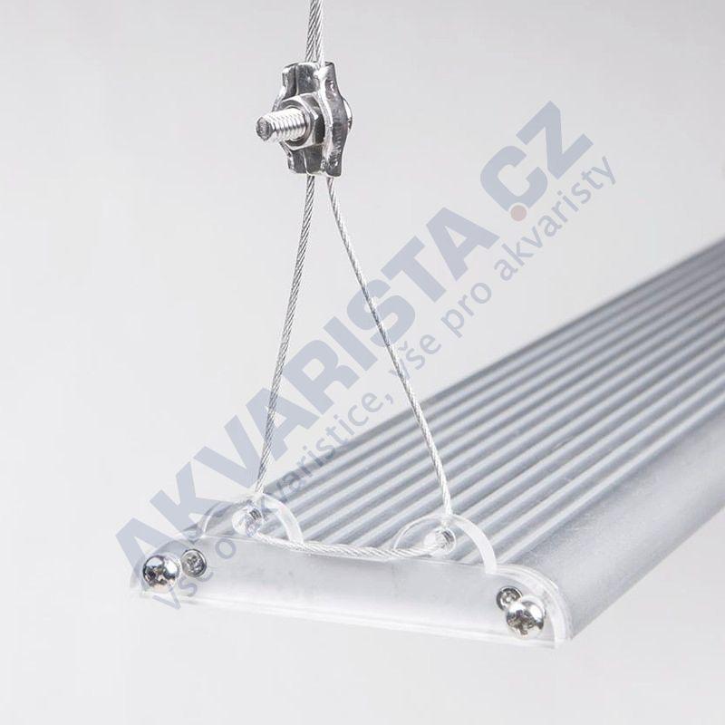 Chihiros LED A serie závěsný kit Single pro jedno světlo