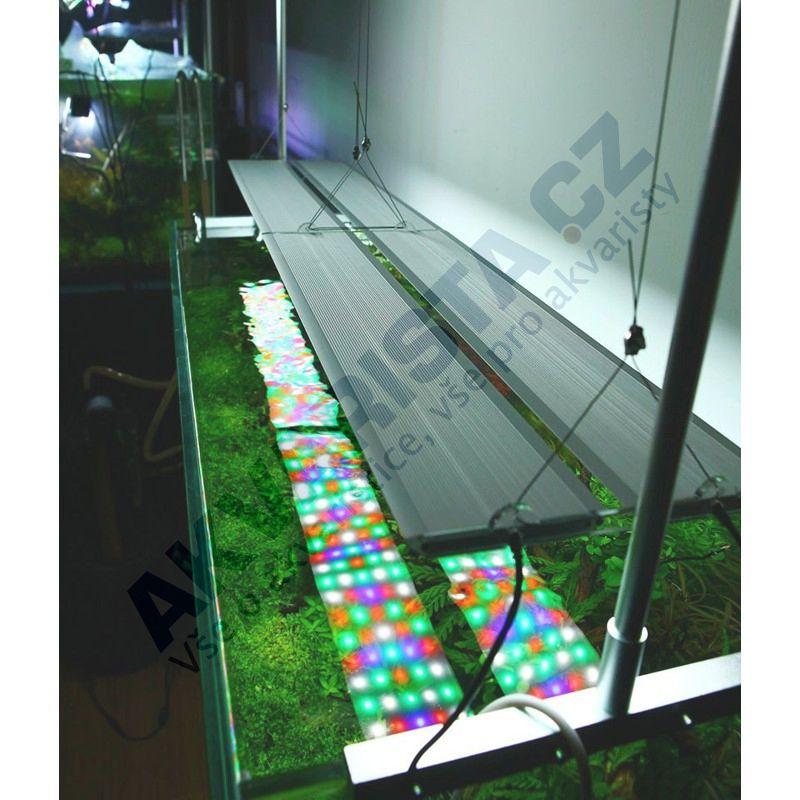 Chihiros LED RGB serie závěsný kit Double pro dvě světla