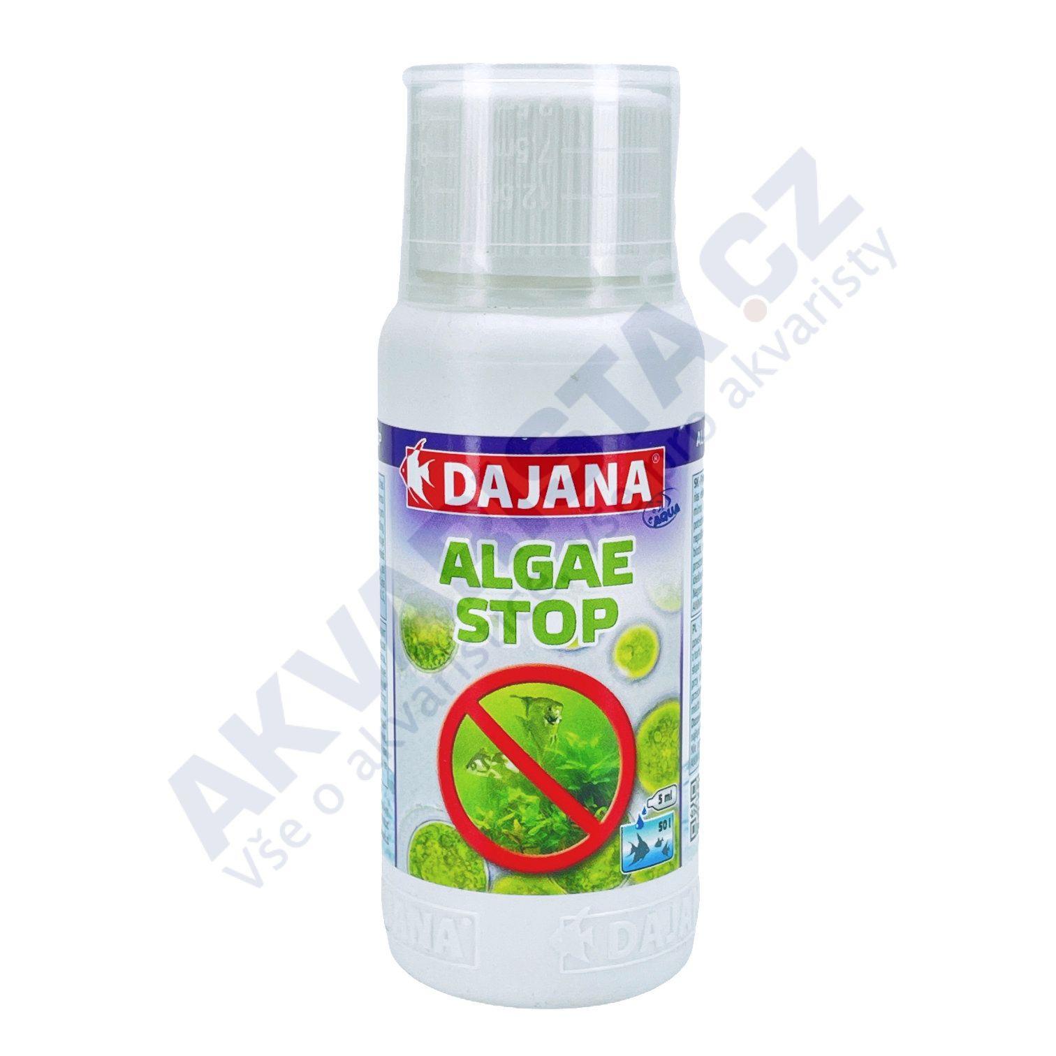 Dajana Algae stop 100ml