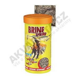Dajana Brine Shrimp 100ml
