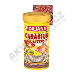 Dajana Carasius Intensit 100ml