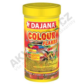 Dajana Colour 1000ml