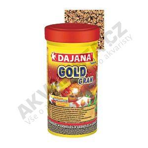 Dajana Gold gran 250ml