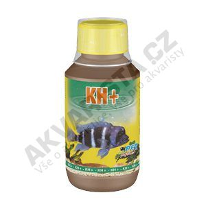 Dajana KH plus 100ml