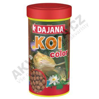 Dajana  Koi color 10000ml