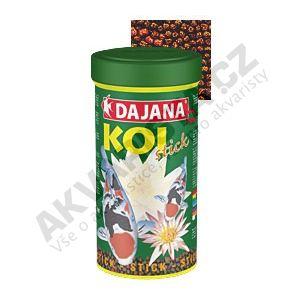Dajana  Koi stick 10000ml