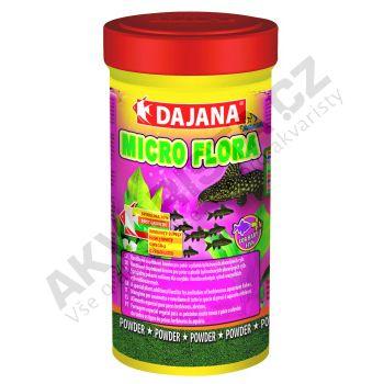 Dajana Micro - flora 100ml