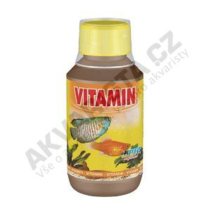 Dajana Vitamin 250ml