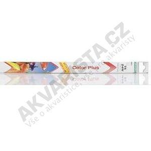 Dennerle T5 Color-Plus 24W/438mm