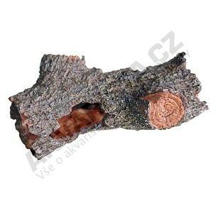 Dennerle NanoDecor Crusta Tree M