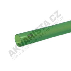Hobby Umělohmotná trubička 10mm, délka 1m