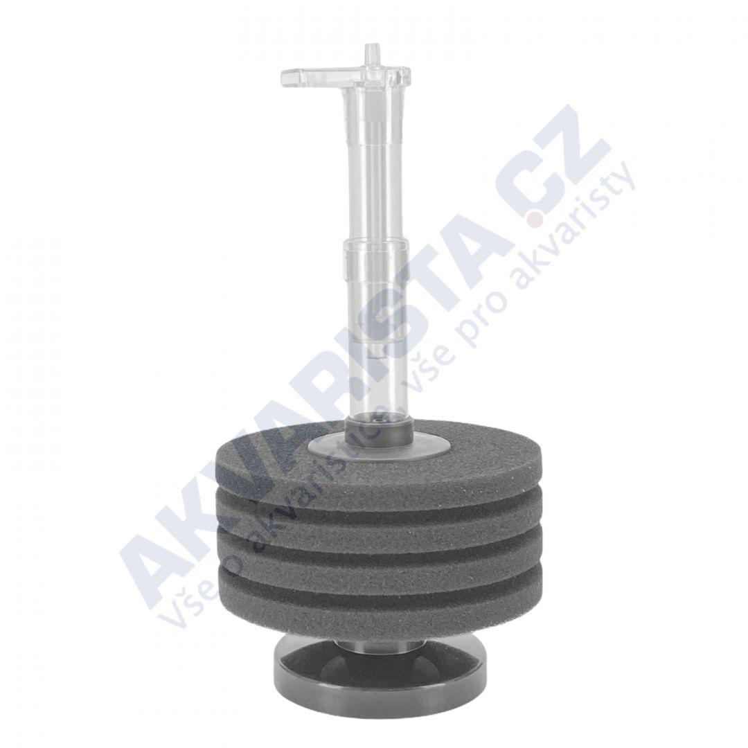 EasyFish Stojánkový filtr XY2872
