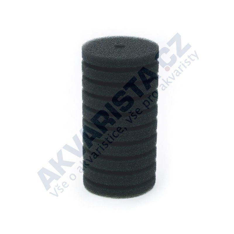 EasyFish Náhradní molitan pro XY-002
