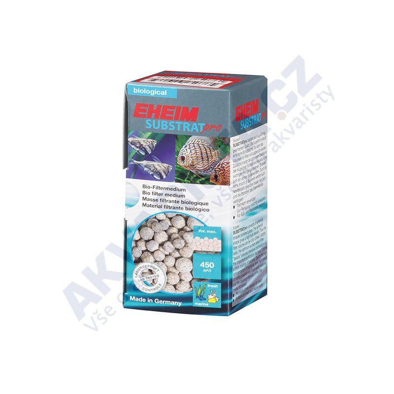 Eheim EhfiSubstrat Pro 250 ml pro Aquaball