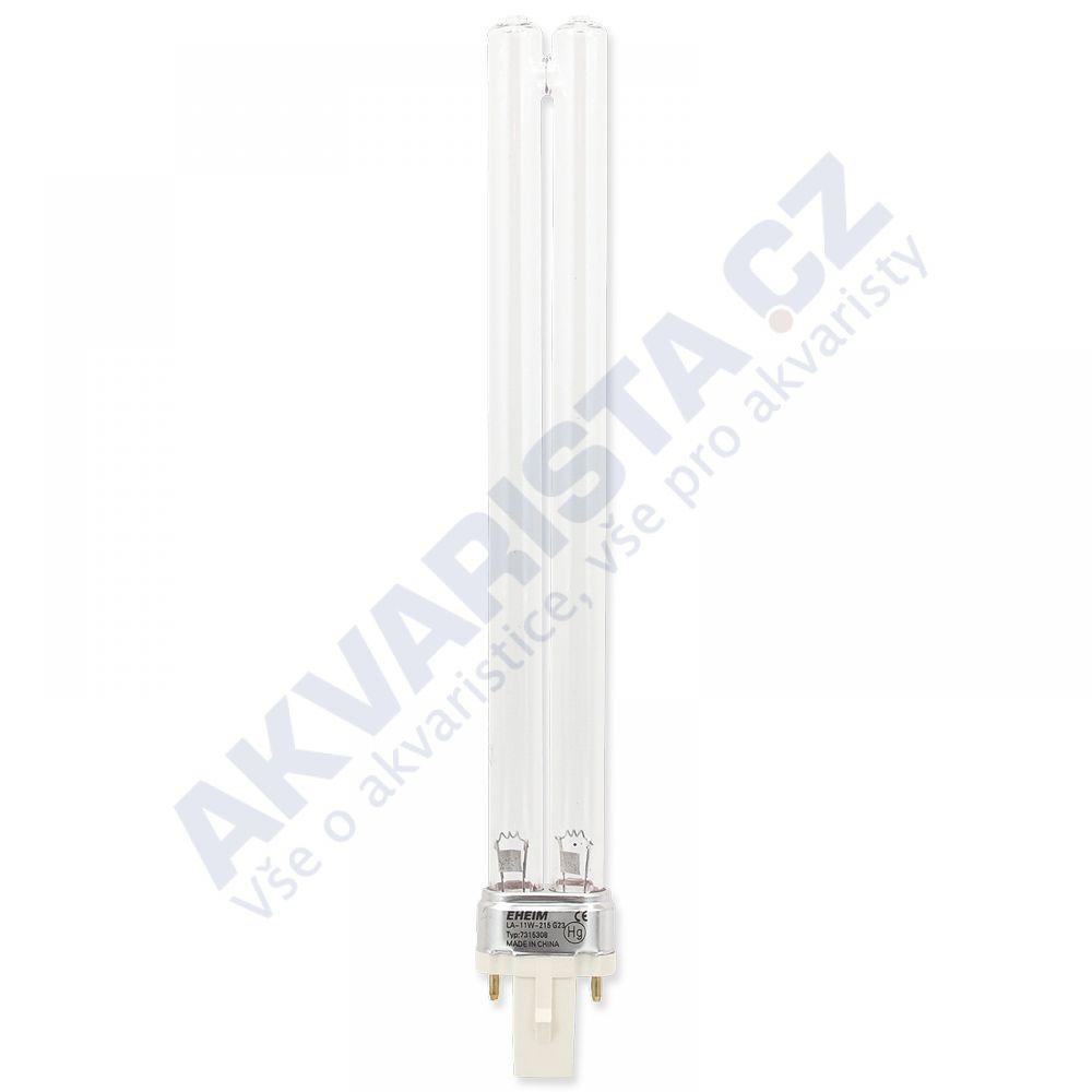 Eheim Náhradní UV-C zářivka 11W pro sterilizátor Reeflex 800
