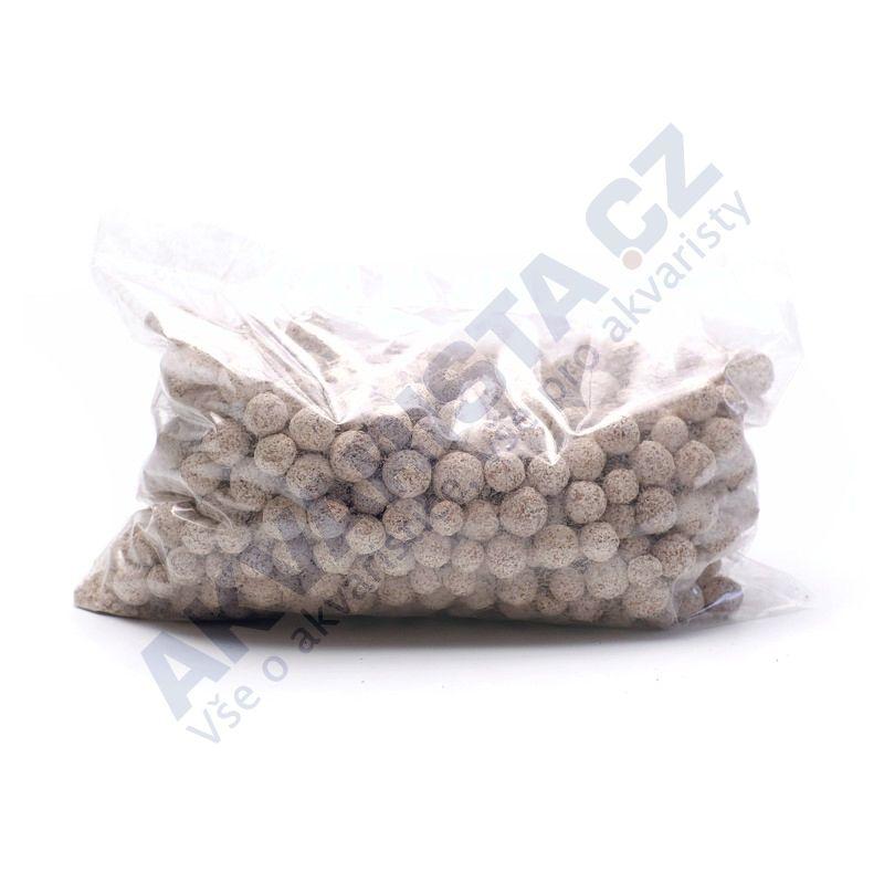 Eheim EhfiSubstrat Pro 250 ml pro Aquaball (sáček)
