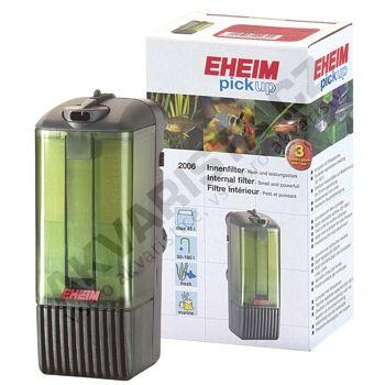 Eheim PickUp 45 (2006) pro akva do 45 litrů