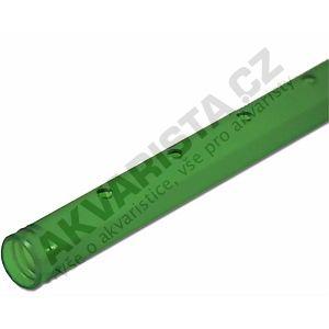 Eheim Výtoková trubice děrovaná pro 12/16mm