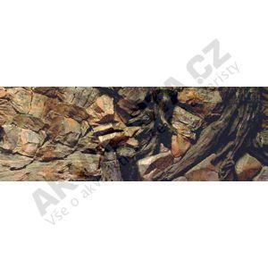 Ekol Akvarijní pozadí kořen 150x50cm