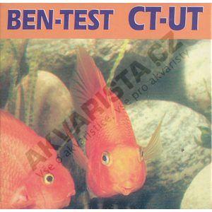Hü-Ben Test CT/UT