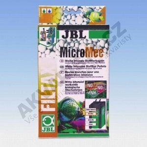 JBL MicroMec 1000ml