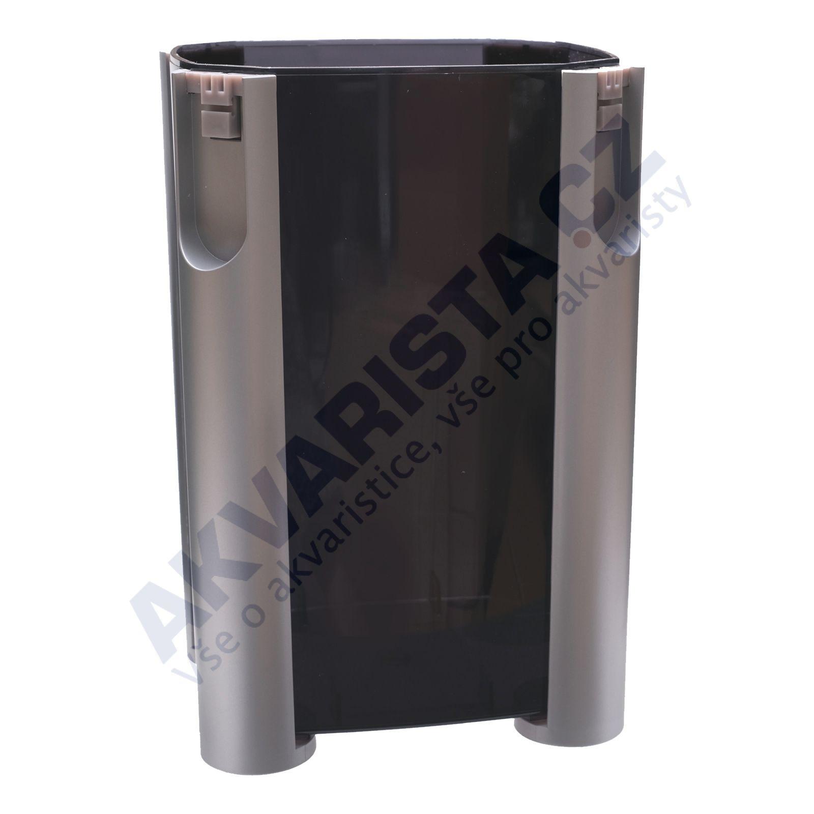 JBL Náhradní nádoba filtru CristalProfi e1901, e1902